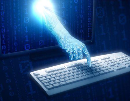 Bilişim ve Teknoloji